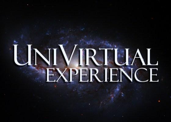UniVirtual Experience