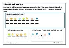 DESCIFRA EL MENSAJE_003