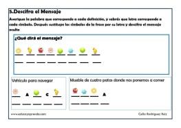 DESCIFRA EL MENSAJE_005
