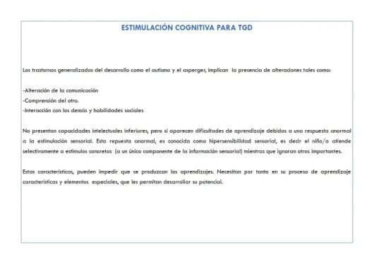 intervencion en comunicación y lenguaje_001