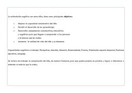 intervencion en comunicación y lenguaje_002
