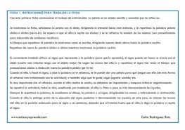 intervencion en comunicación y lenguaje_005
