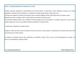 intervencion en comunicación y lenguaje_007