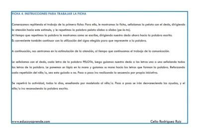 intervencion en comunicación y lenguaje_011
