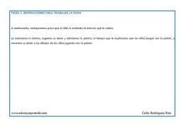 intervencion en comunicación y lenguaje_013