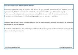 intervencion en comunicación y lenguaje_025