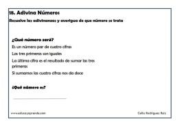 adivina el número_018