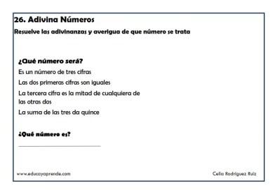 adivina el número_026
