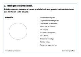 inteligencia emocional 1_002