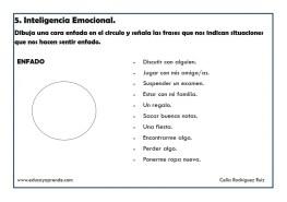 inteligencia emocional 1_005