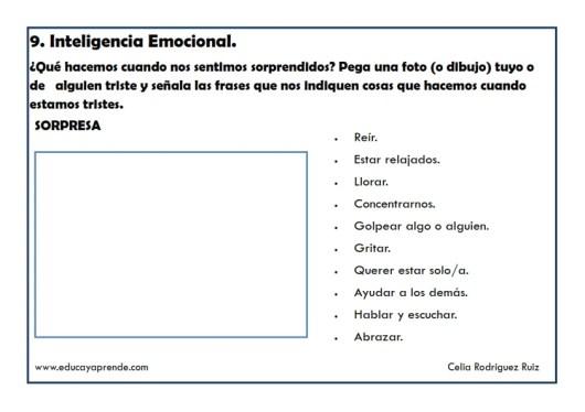 inteligencia emocional 1_009