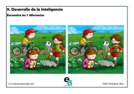 desarrollo de la inteligencia 2k_009
