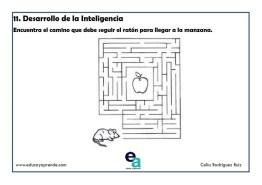 desarrollo de la inteligencia 2k_011