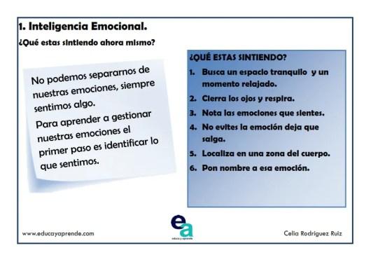 inteligencia-emocional-3_001