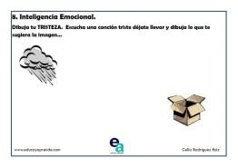 inteligencia-emocional-3_008