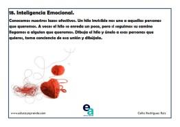 inteligencia-emocional-3_018