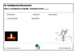 inteligencia-emocional-3_019