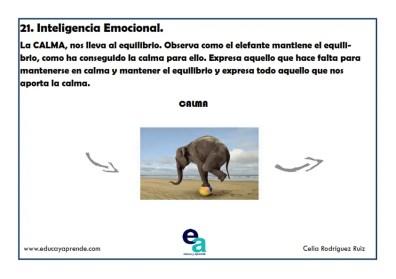 inteligencia-emocional-3_021