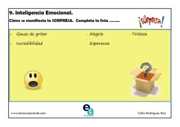inteligencia emocional 4_008