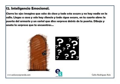 inteligencia emocional 4_011