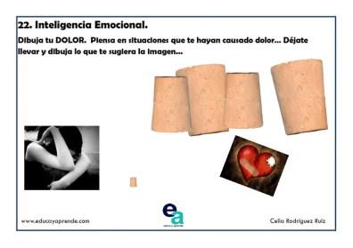 inteligencia emocional 4_021
