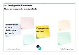 inteligencia emocional 4_025