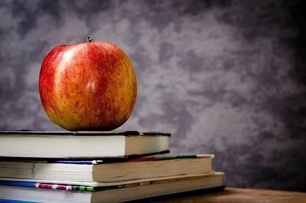 educación, educa, educar