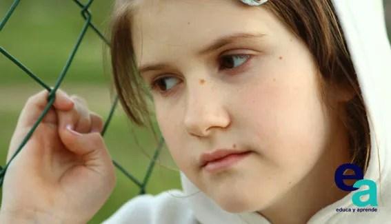 heridas emocionales, emociones niños, inteligencia emocional, educación, escuela de padres