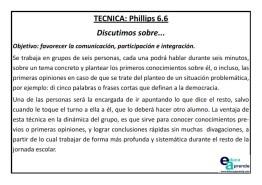 Fichas técnicas dinámicas de grupo._003