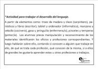 Fichas discapacidad visual 02