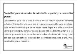 Fichas discapacidad visual 05