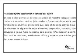 Fichas discapacidad visual 06