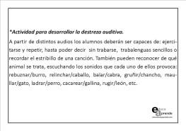 Fichas discapacidad visual 07