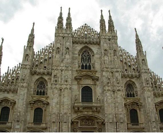 educazione responsabile corsi aula Milano