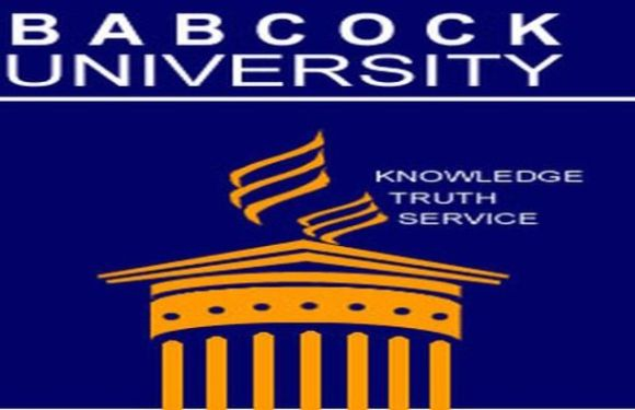 Babcock University to hold book fair