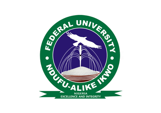 FUNAI to provide Hostel Accommodation for 2017/2018 Post-UTME Candidates