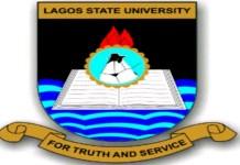Lagos State University