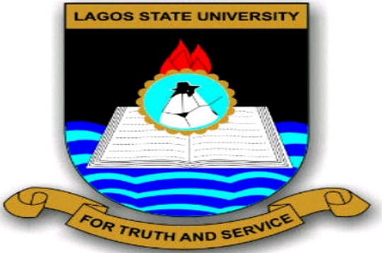 LASU denies witch hunt in sack of lecturers