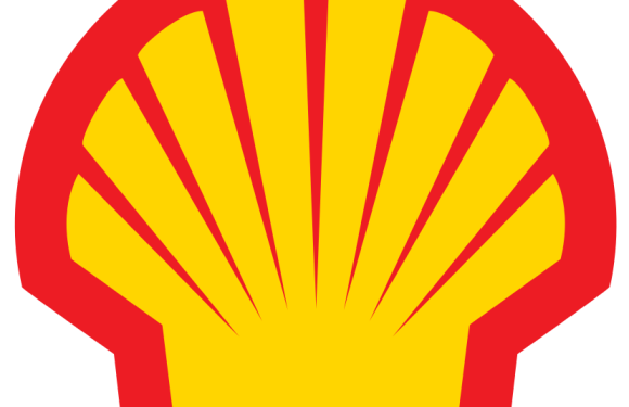 Shell SPDC JV University Scholarship, 2017