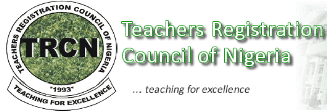 Teachers' Registration Council of Nigeria (TRCN) Offices Nationwide