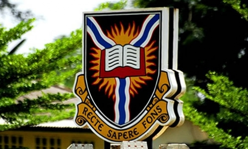 UI alleges NANS' plot to disrupt semester exams