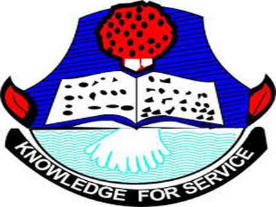 UNICAL Logo
