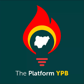 Apply for the Young Professionals Bootcamp (YPB) 2017 in Lagos