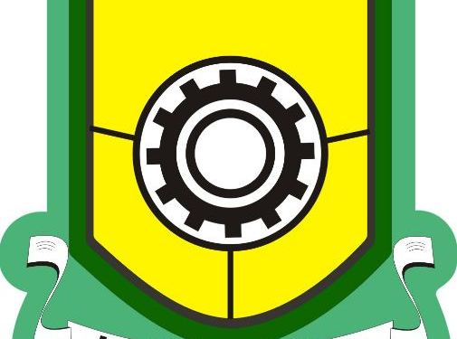 YABATECH ND Admission List 2017/2018 Released