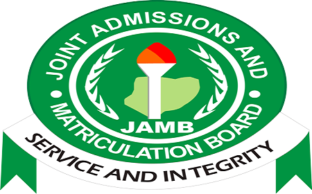 JAMB Activates CAPS for Admission Confirmation