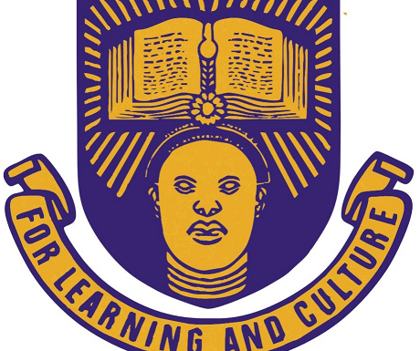 Obafemi Awolowo University Recruitment [28 Positions]