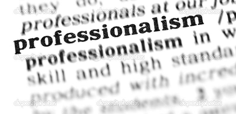 See the list of Professional Bodies in Nigeria and their Websites