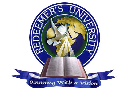 Redeemer's University Job Recruitment 2018