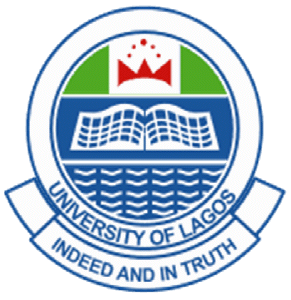 ASUU Strike: UNILAG Extends Post-UTME Screening Date