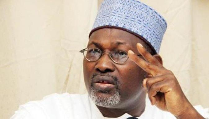 Policy makers' attitude negatively affecting education in Nigeria – Jega